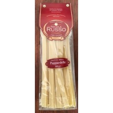 Pappardelle, 500 gr