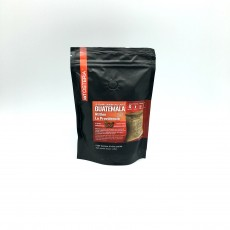 GUATEMALA, grains 250gr