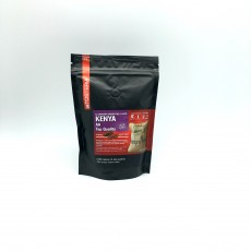 KENYA, grains 250gr